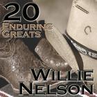 20 Enduring Greats