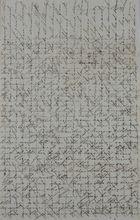 Letter from Kate MacArthur Leslie to Jane Davidson Leslie, October 6, 1837