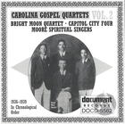 Carolina Gospel Quartets Vol. 2 (1936-1939)