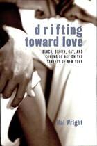 Drifting Toward Love
