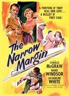 The Narrow Margin (1952): Shooting script