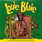 Louie Bluie- Film Soundtrack