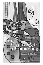 8 Play and Humor in Counseling