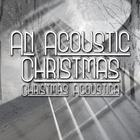 An Acoutic Christmas