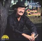 Jimmy C. Newman: Cajun Classics
