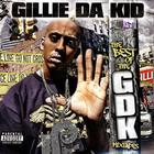 The Best Of The GDK Mixtapes