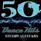 50 Dance Hits