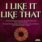 I Like It Like That (Bonus Track Version)