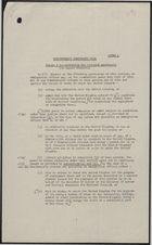 Annex A: Commonwealth Immigrants Bill, Clause 2 Incorporating the Proposed Amendments