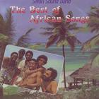 The Best of African Songs