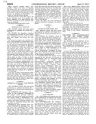 Congressional Record, Representative Moran Urges Closure Of Guantanamo Bay, April 17, 2013