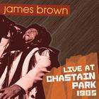 James Brown: Live At Chastain Park 1985