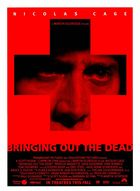 Bringing Out the Dead (1999): Shooting script