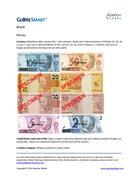 Brazil: Money