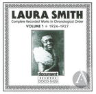 Laura Smith Vol. 1 (1924-1927)