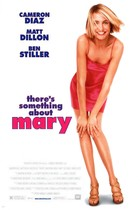 There's Something About Mary (1998): Shooting script