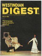 Westindian Digest, Mar 1983 No .92