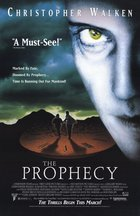 The Prophecy (1995): Draft script