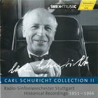 Carl Schurict Collection II (CD 3)