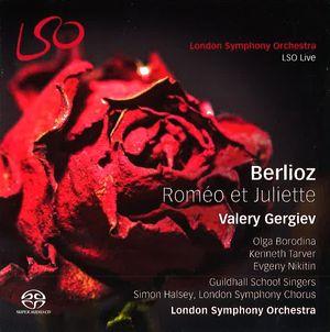 Roméo et Juliette (CD 2)