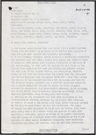 Communique from [Sir Anthony] Parsons to Foreign and Commonwealth Office re: Internal Situation [Iran], December 2, 1978