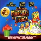As Grandes Marchas De Lisboa