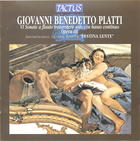 6 Sonate a flauto traversiere, op. 3