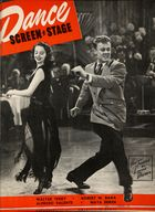 Dance Magazine, Vol. 20, no. 12, December, 1946