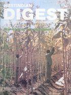 Westindian Digest, October 1982 Vol. 9, No. 89