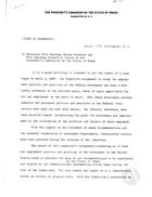Report, 1963