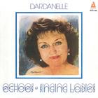 Dardanelle Echoes - Singing Ladies