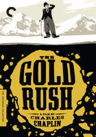 The Gold Rush (1942)