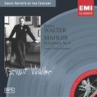 Mahler:Symphony No.9