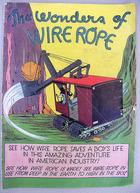Wonders of Wire Rope