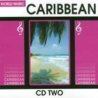 World Music Caribbean Carnival Vol. 2