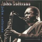 John Coltrane: Jazz Showcase