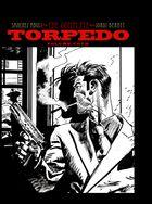 Torpedo, Volume 4