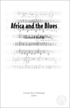 The 12-Bar Blues Form in South African Kwela and Its Reinterpretation