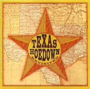 Texas Hoedown Revisited