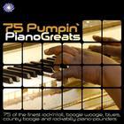 75 Pumpin' Piano Greats (Part 3)