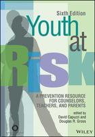 Defining Youth at Risk
