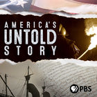 America's Untold Story, Episode 2, Men of God, Men of Greed