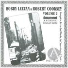 Leecan & Cooksey Vol. 2 1927-1928
