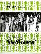 The Coits Present The Return of 'The Women'