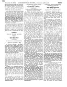 Congressional Record - Speech Of Hon. Charles B. Rangel Of New York On Assisting The Peacekeeping Effort In Darfur, November 17, 2004