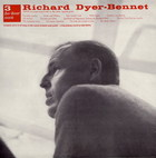 Richard Dyer-Bennet, Vol. 3
