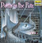 Puttin' On the Ritz: The Great Hollywood Musicals