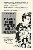 The Playboy of the Western World (1963): Continuity script
