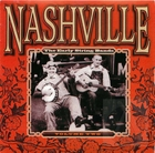 Nashville: The Early String Bands, Vol. Two