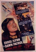 The Dawn Patrol (1938): Shooting script
